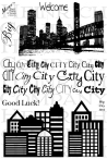 TT Ch 33 Big City 1-25-13