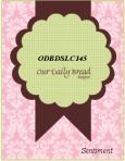 ODBDSLC145