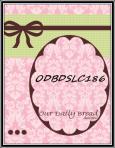 ODBDSLC186