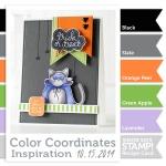 10.15.14-Recipe-Color-Coordinates