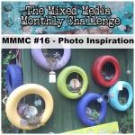 MMMC#6 (1)