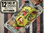 2015 oct TH tag