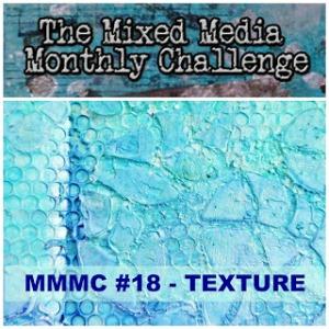 MMMC#18