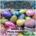 MMMC#22.jpg