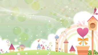 sweet_wallpaper_wonderful_2033_background_edition-1024x576