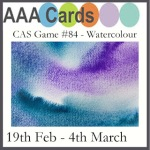 aaacards-84