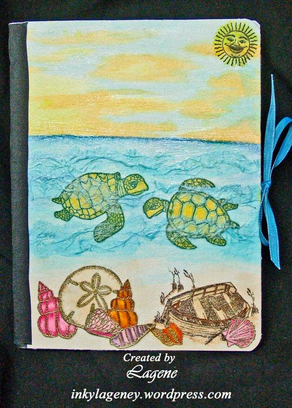 (2017 c48) Turtle Journal Cover.jpg