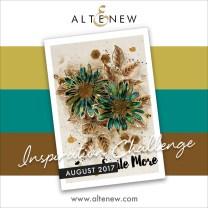 Altenew-August2017-InspirationChallenge.jpg