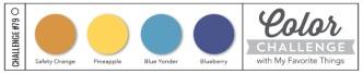 MFT_ColorChallenge_PaintBook_79 (1)