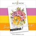 Alte New Inspiration-Challenge-2018-01