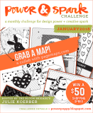 Power-and-Spark_Graphic_Jan18