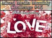 Feb 18 MixeMediaMonthly Chal.jpg