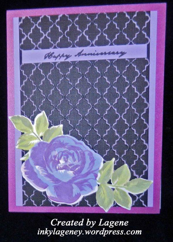 (2018 c53) AlteNew Purple Rose.jpg