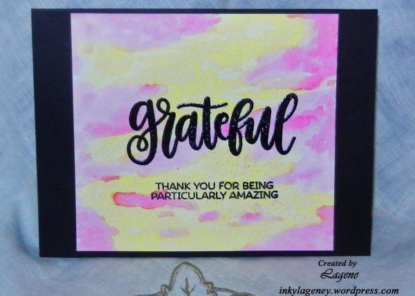 (2018 c55) Grateful.jpg