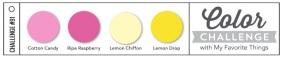 MFT_ColorChallenge_PaintBook_91 (1).jpg