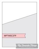 MFT_WSC_379.jpg
