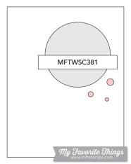 MFT_WSC_381.jpg