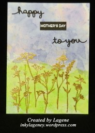 Mother Day for Nursing Home 3 2018