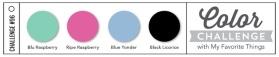 MFT_ColorChallenge_PaintBook_96.jpg