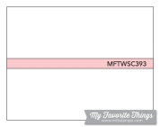 MFT_WSC_393