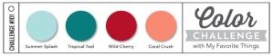 MFT_ColorChallenge_PaintBook_#101