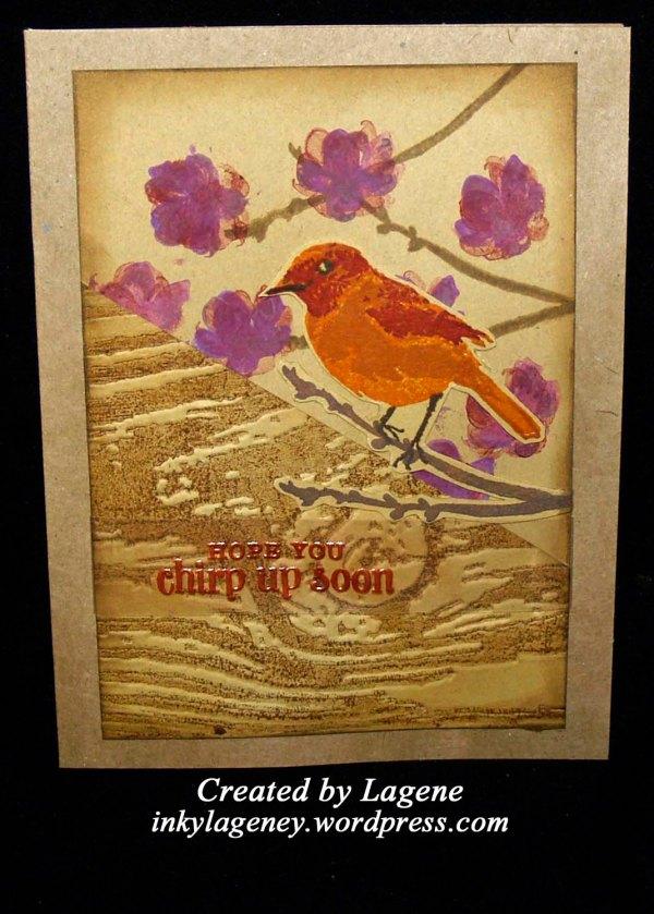 (2018 c144) Hero Arts Bird & Branch.jpg