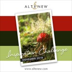 Altenew Inspiration-Challenge-2018-11.jpg
