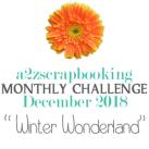 a2z challenge-badgedec18