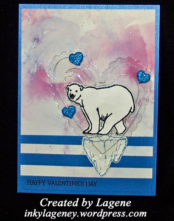 (2019 c4) HA Polar Bear Valentine.jpg