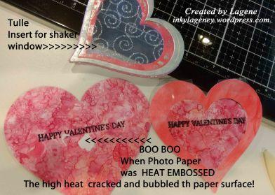 (2019 c8) heart shaped shaker 2_edited-1