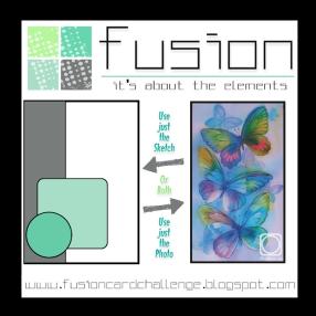 Fusion Jan 19 No-001.png