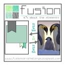Fusion Jan 24-001 (1) copy.jpg