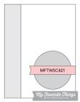 MFT WSC_421.jpg