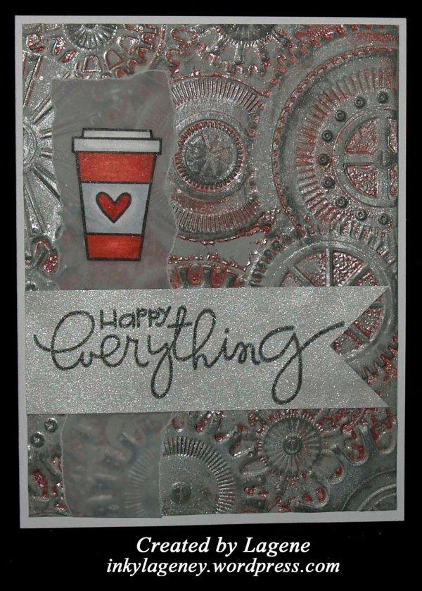 (2019 c23) Happy Everything.jpg