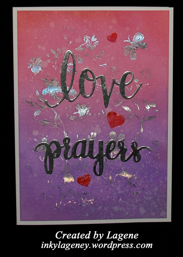 (2019 c24) Love & Prayers.jpg