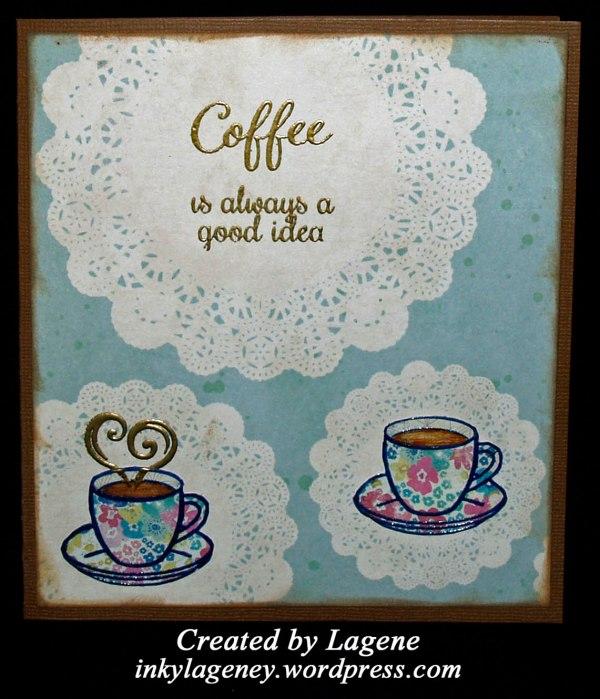 (2019 c26) Vintage Coffee.jpg