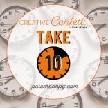 Feb CreativeConfetti-2-12.jpg