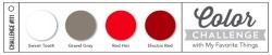 Feb MFT_ColorChallenge_PaintBook_#111.jpg