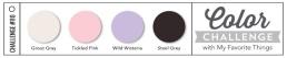 MFT_ColorChallenge_PaintBook_#110 (1).jpg