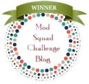 Badge-winner.fw_