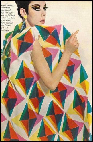 PaperGirls Ch 171 3-4 guest designer.jpg
