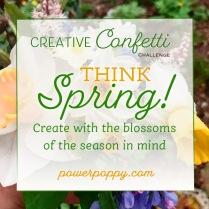 April Power P CreativeConfetti-4-16.jpg