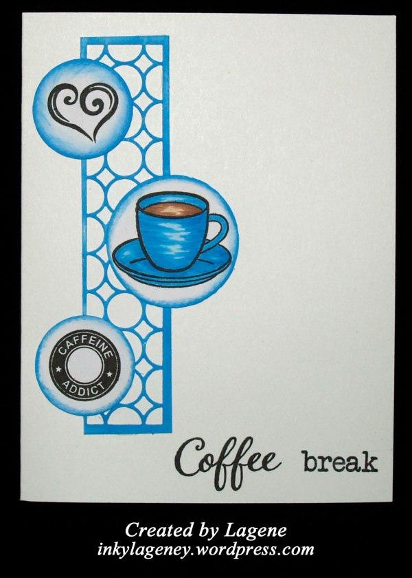 (2019 c45) Sugar Pea, CAS, Coffee Break.jpg