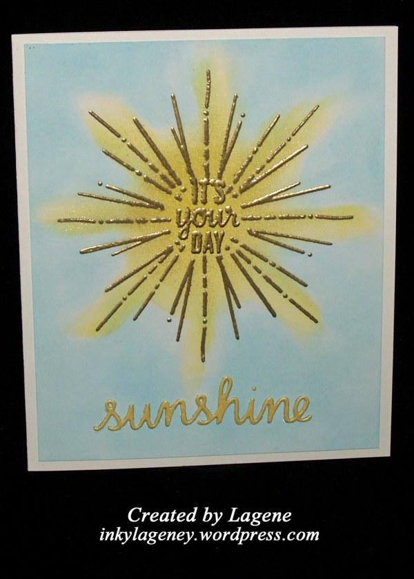 (2019 c55) Sunshine.jpg