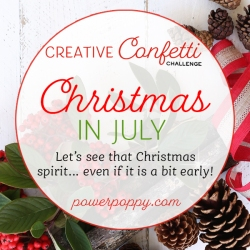 CreativeConfetti-7-july 9.jpg