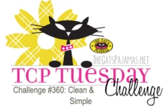 August TCPTuesday-360.jpg