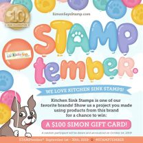 KITCHEN-SINK-STAMPS_STAMPtember-2019-100-Gift-Card-Customer-Favorites_1080-01-735x735