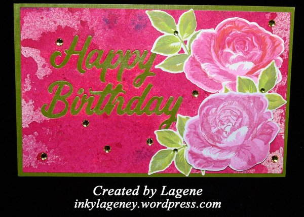 (2019 c109) Altenew, Pink Fresh Birthday.jpg
