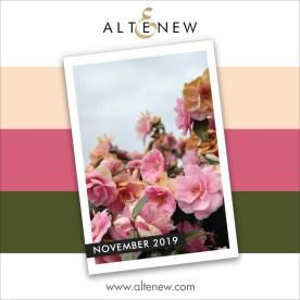 Nov Altenew