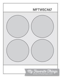 MFT_WSC_467_large